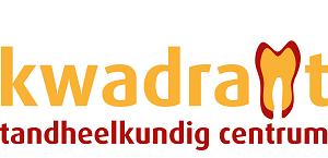 Tandheelkundig Centrum Kwadrant